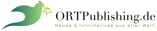 OrtPublishing