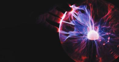 plasmakugeln-definition-bestellen-blog