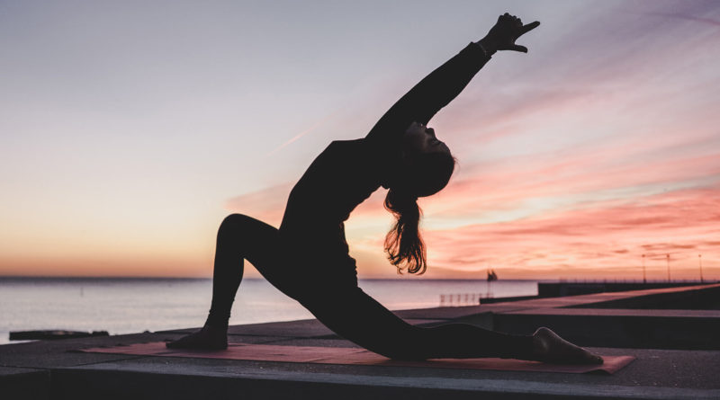 yoga-retreats-sri-lanka