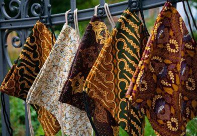 Batik Bag – Unternehmen für eine bessere Welt