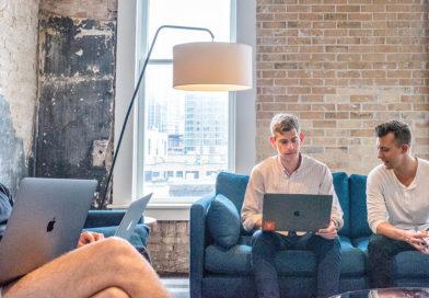 IT-Outsourcing –  Definition & Vorteile