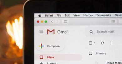 e-mail-marketing-vorteile-beitragsbild