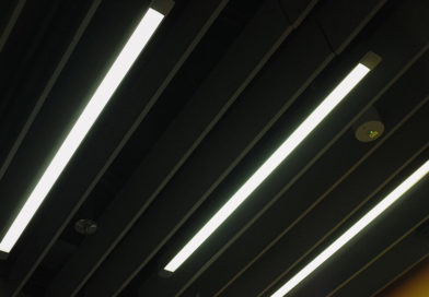 led-flur-beleuchtung